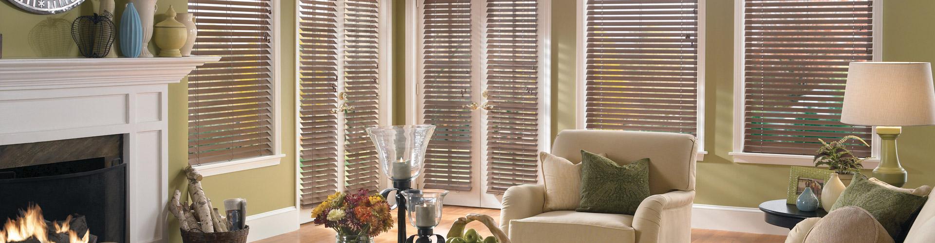 blindconcepts-window-blinds2